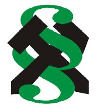 Český báňský úřad (logo)